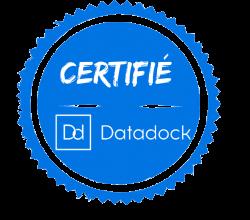 DATADOCK-3