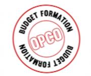 Formation OPCO